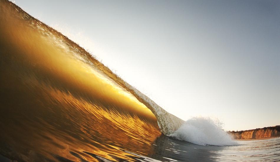 photo de surf 9636