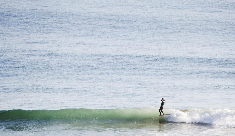 photo de surf 9637