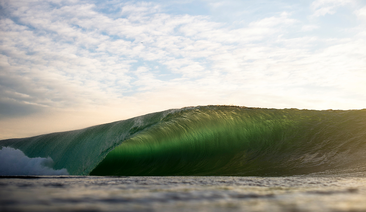 """Green Pipe. Photo: <a href=\""""http://www.raycollinsphoto.com\"""">RayCollinsPhoto.com</a>"""