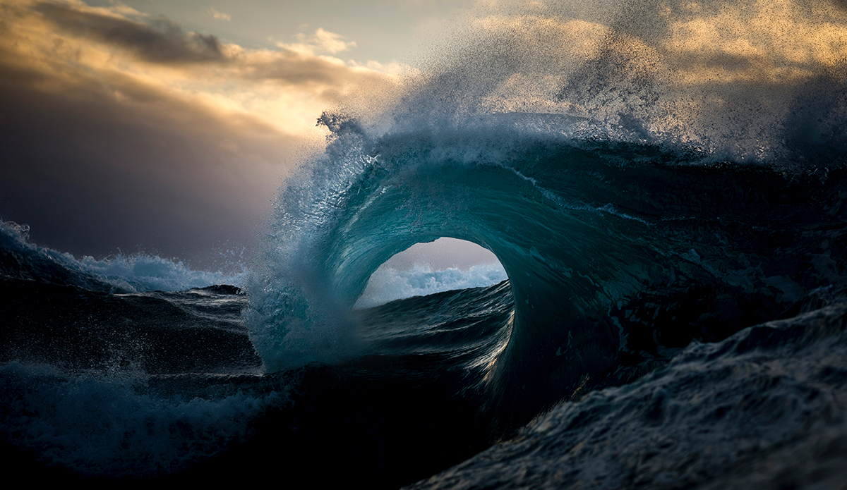 "Holocene. Photo: <a href=\""http://www.raycollinsphoto.com\"">RayCollinsPhoto.com</a>"