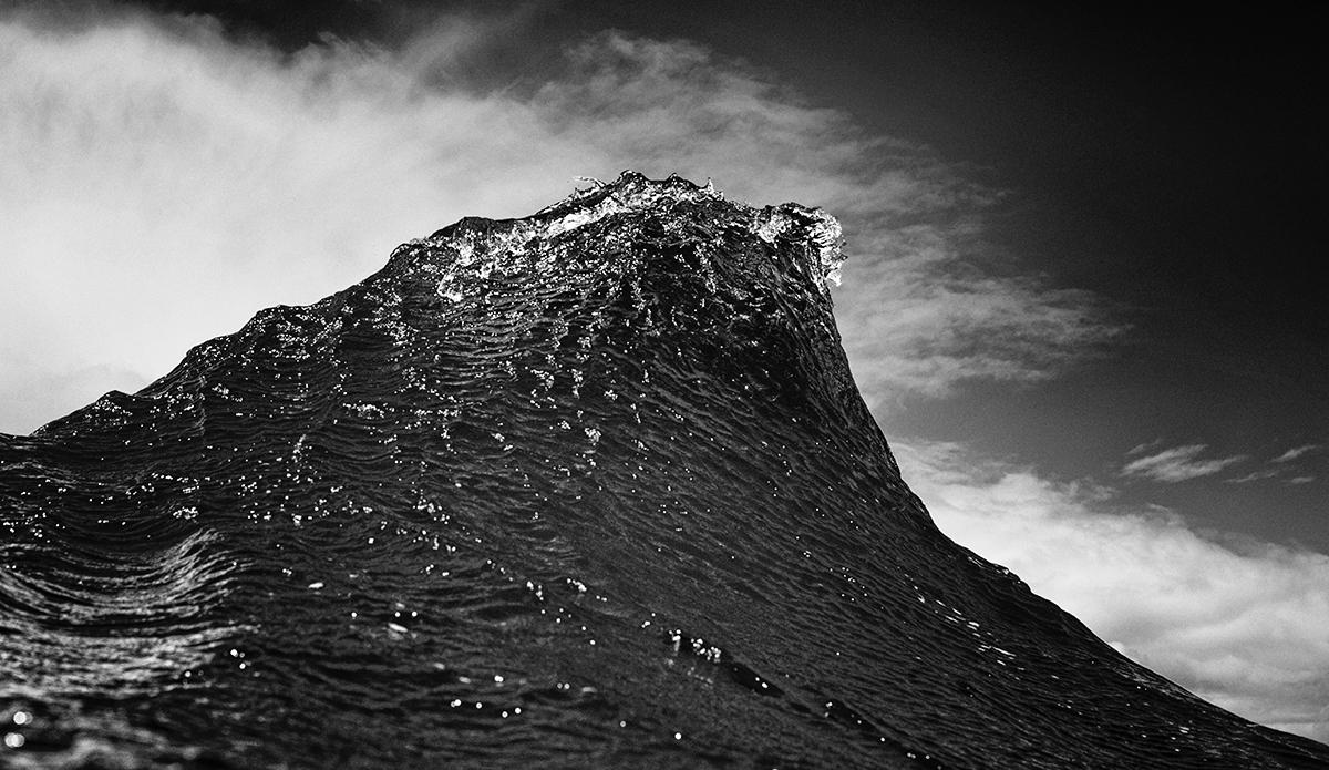 "Mountain. Photo: <a href=\""http://www.raycollinsphoto.com\"">RayCollinsPhoto.com</a>"