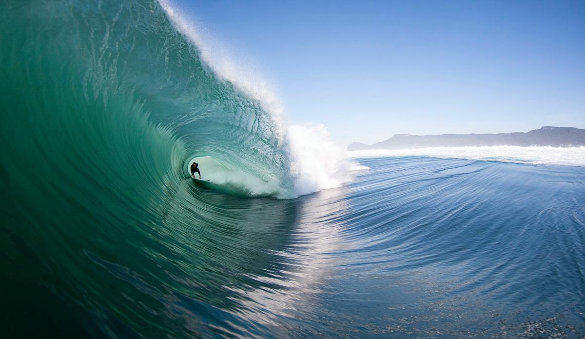 photo de surf 15083