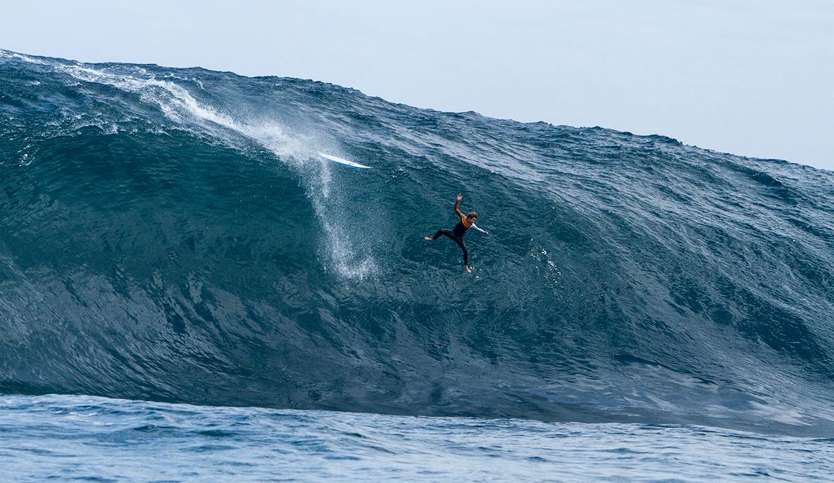 photo de surf 15081