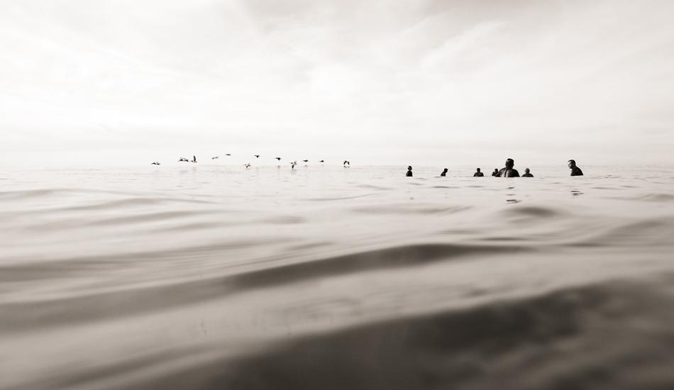 photo de surf 7806