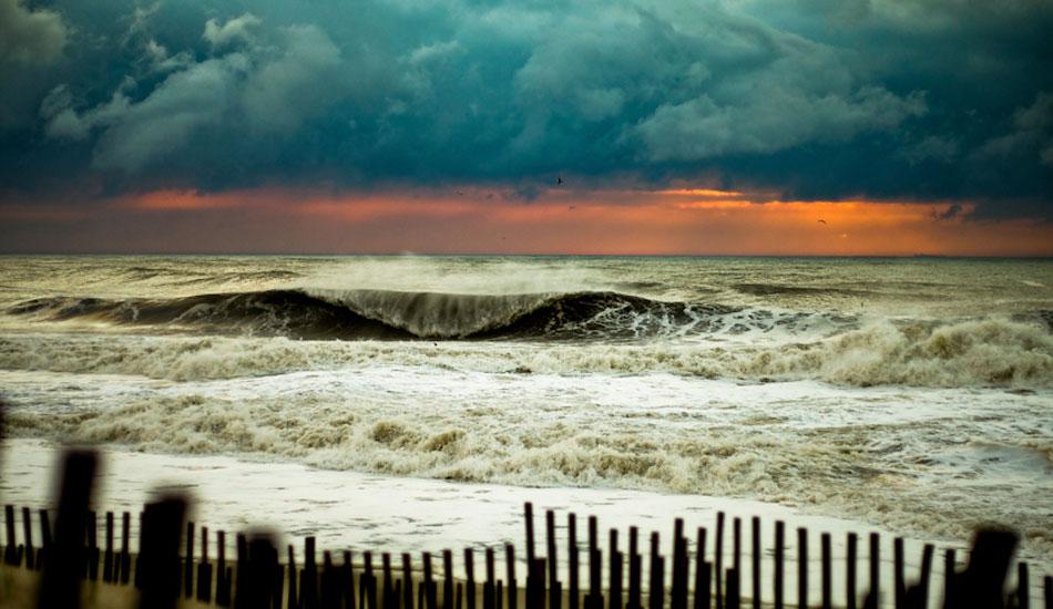 "Early morning sunrise. Photo:<a href=\""http://ryanmackphoto.blogspot.com/\"" target=_blank>Ryan Mack</a>."