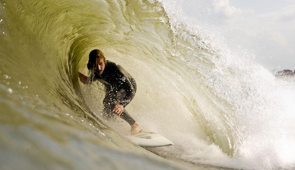 "Tommy Petriken on another spring tube. Photo:<a href=\""http://ryanmackphoto.blogspot.com/\"" target=_blank>Ryan Mack</a>."