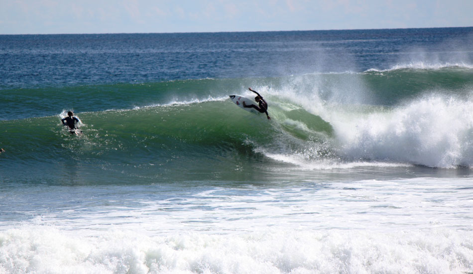 Seacliff Newport Rhode Island