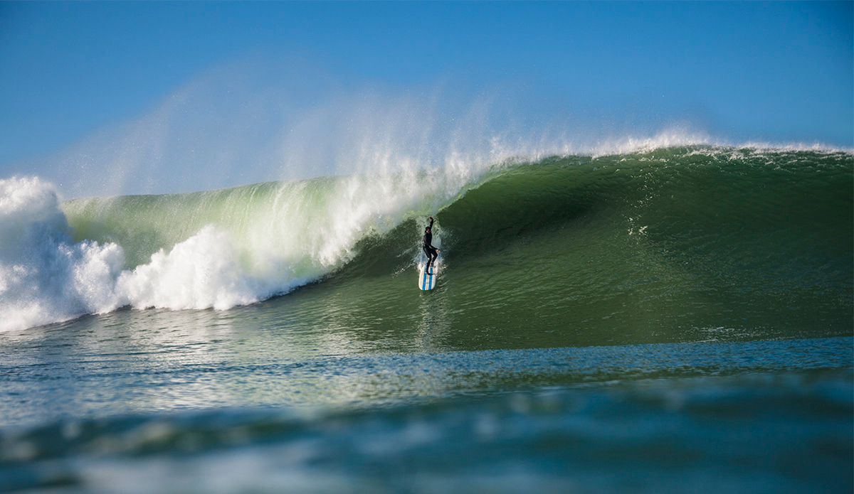 """January 23, 2015 