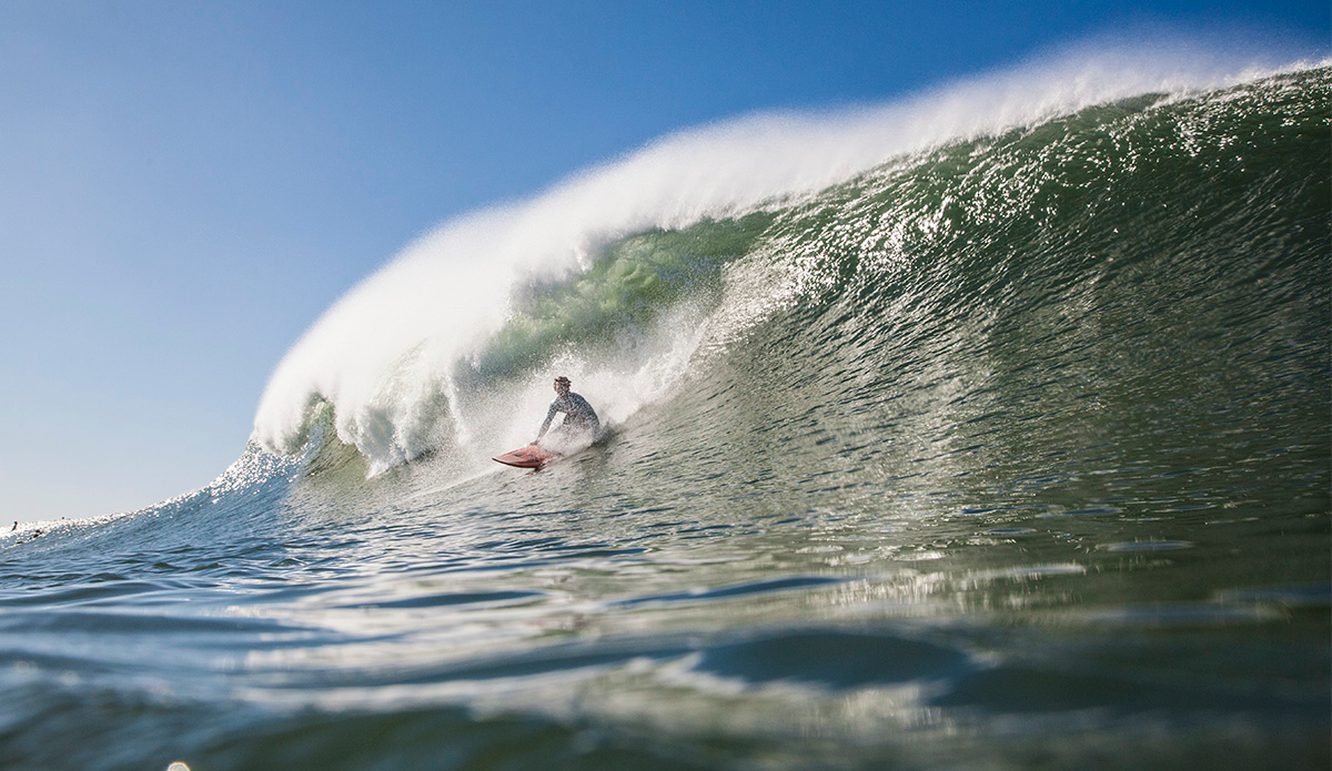 """January 24, 2015 