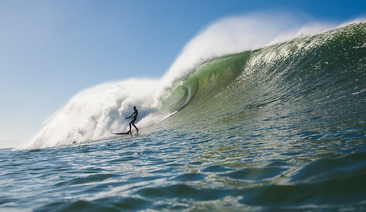 """January 25, 2015 