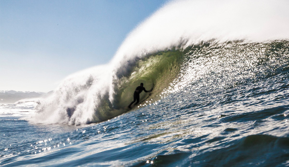 """January 26, 2015 