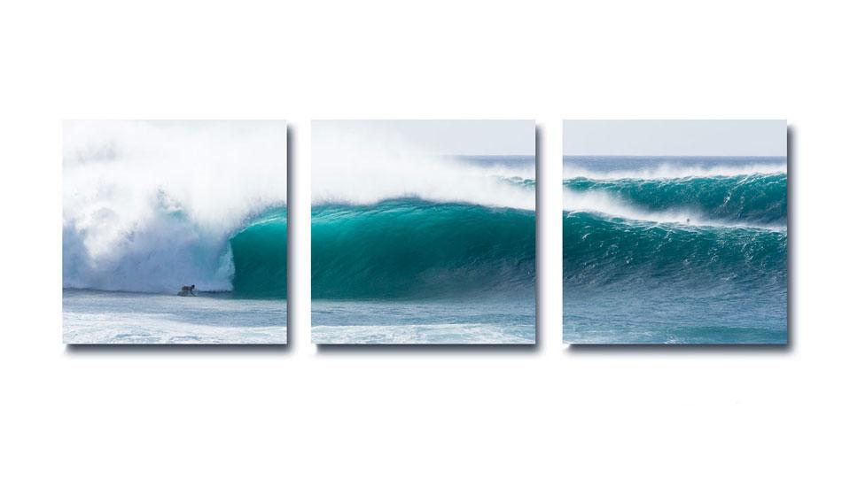 photo de surf 6044