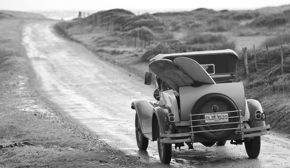 Classic old surf cars   Surfing Forums, page 38