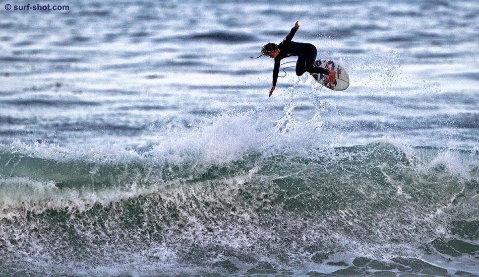 "Taylor Thorne. Photo: Schmid/<a href=\""http://surf-shot.com/\"" target=\""_blank\"">Surf-Shot.com</a>"