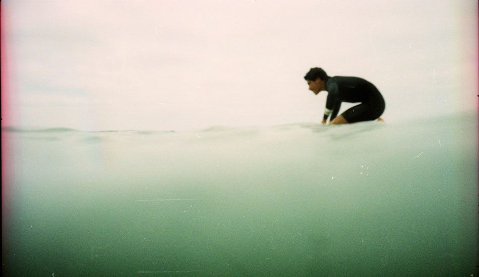 "Beacons, San Diego. 2010. Photo: <a href=""http://www.ryantatar.com\"" target=\""_blank\"">Ryan Tatar.</a>"