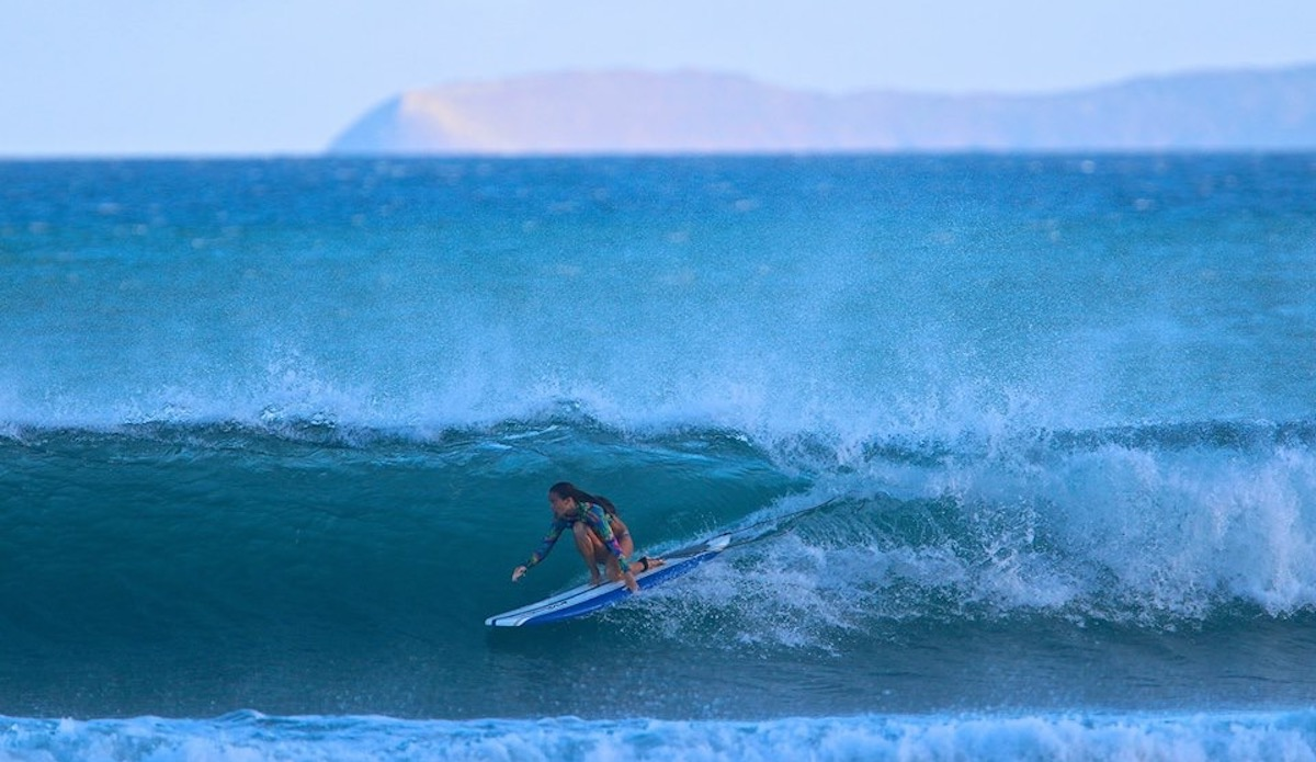 ""\""""Kinda funny to say but wavestorms are actually my favorite board to ride (:"""" -Karlie Thoma Photo: <a href=""""https://www.instagram.com/dooma_photos/?hl=en""""> Dooma Photos </a>""1200|695|?|en|2|4418188936ea1630aad66c3d506b7455|False|UNLIKELY|0.28070488572120667