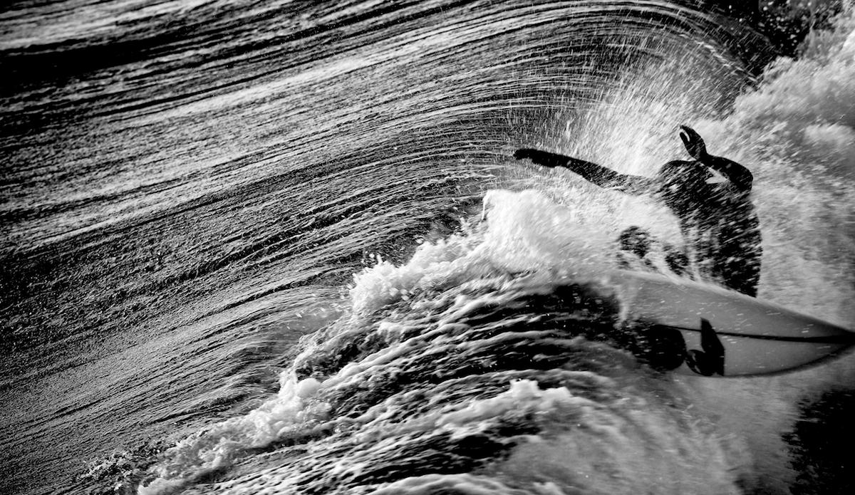 "#texture. Photo: <a href=\""http://www.brianaverillphotography.com\"">Brian Averill</a>"