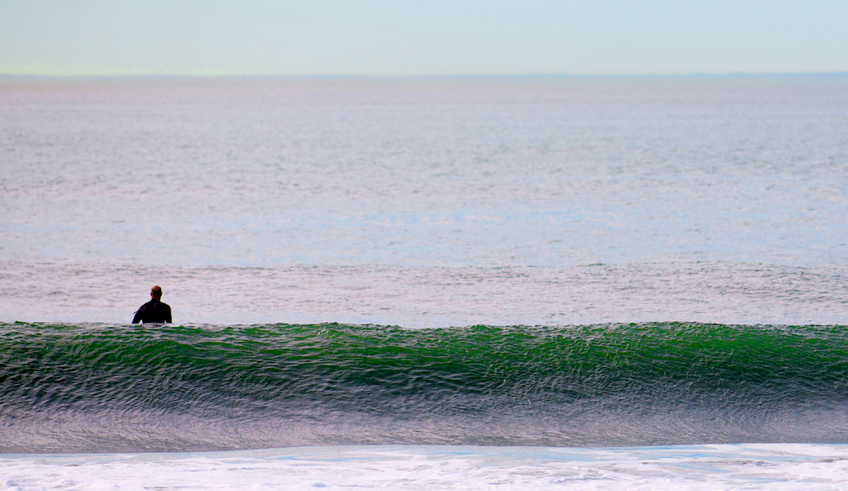 """I love the texture of that wave. Photo: <a href=\""""http://www.brianaverillphotography.com\"""">Brian Averill</a>"""