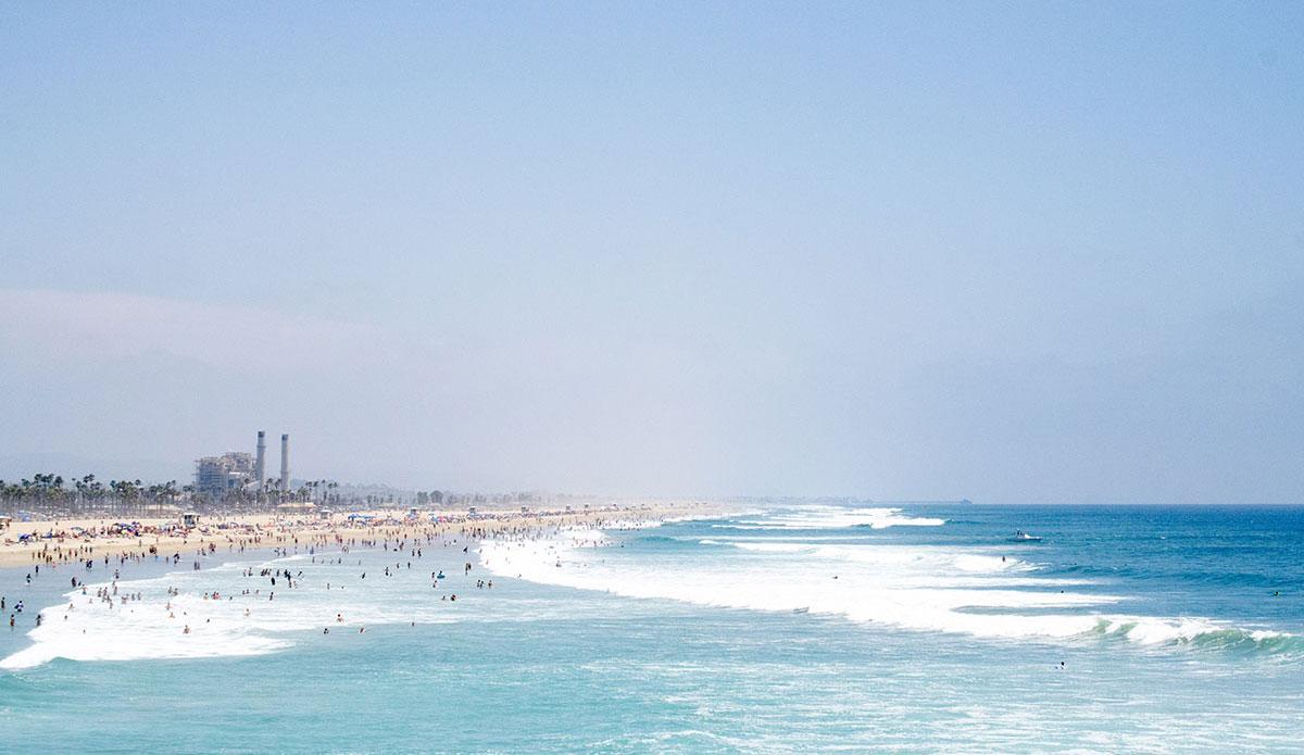 Passport Pictures Huntington Beach Ca