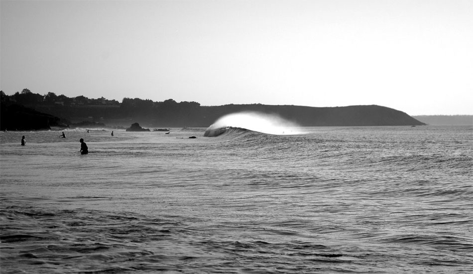 photo de surf 5850