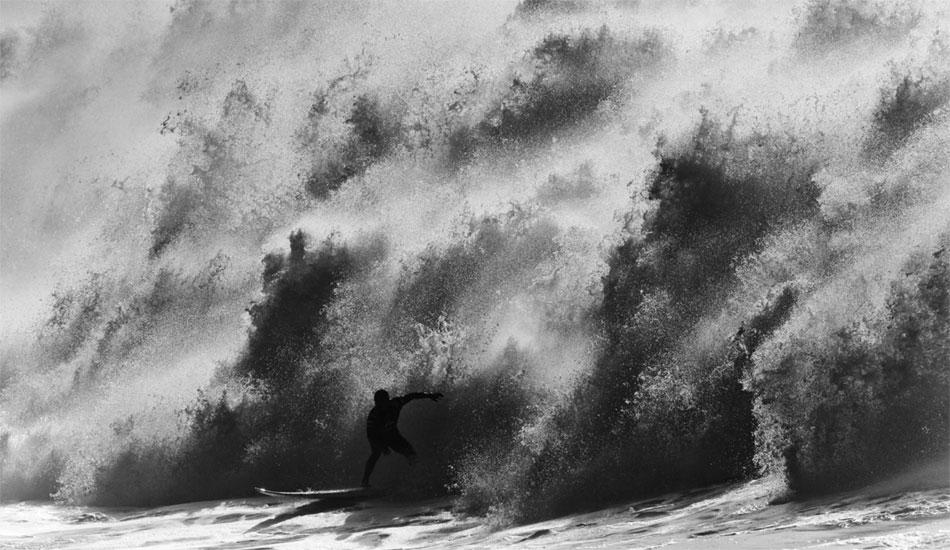photo de surf 5851