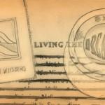 Living the Dream? Illustration by Matt Allen/MattAllen.com