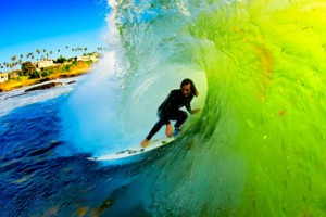 rob-machado-barrel