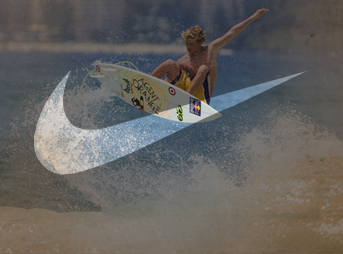 Nike Transitions Surf Focus To Hurley | The Inertia