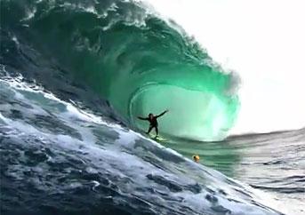 Shipsterns Bluff, Big Wave Surfing, BWWT, Big Wave World Tour, ASP, Greg Long, Pico Alto, Billabong, Lima, Peru, Jamie Sterling, Peter Mel, Ken Collins, Skindog, Carlos Burle, big wave surfing