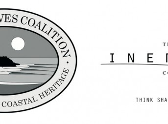 Save The Waves Coalition Joins Forces with TheInertia.com