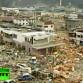 Japan Tsunami Earthquake Devastation