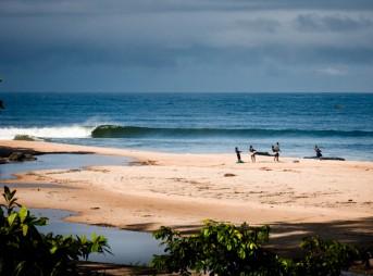 1_Liberia