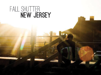 fall shutter mike incitti new jersey surf