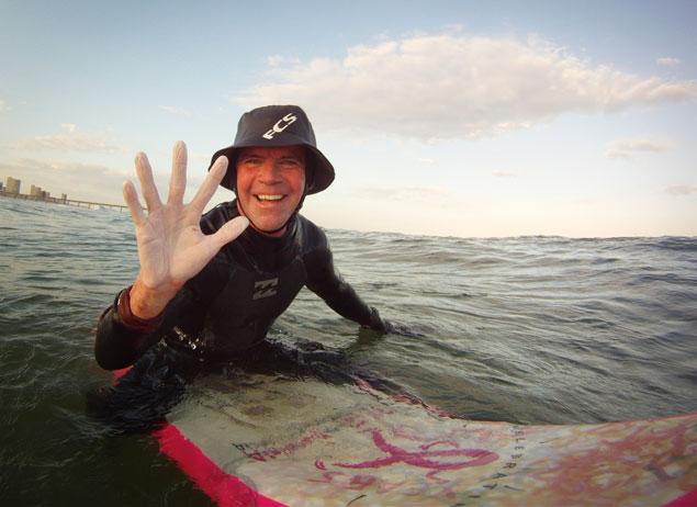 kurtis marathon surfing 29