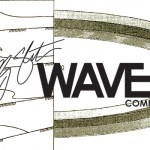 Kelly Slater Wave Pool Patent Illustration