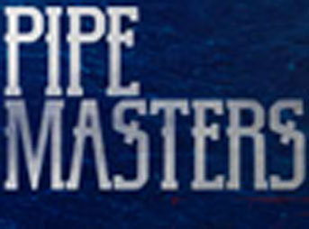 billabong pipeline masters