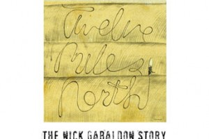 12 Miles North Nick Gabaldon First African American Surfer Story
