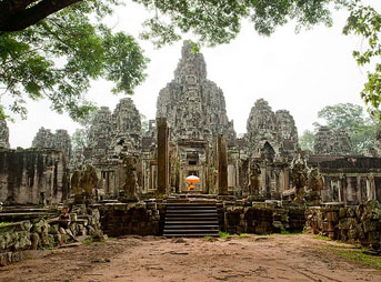cambodia aaron chang