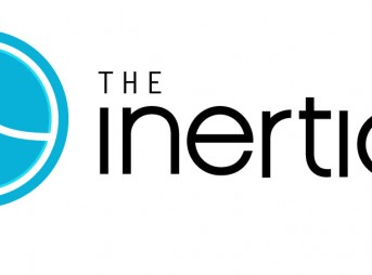 The Inertia: The Planet's Largest Network of Thinking Surfers