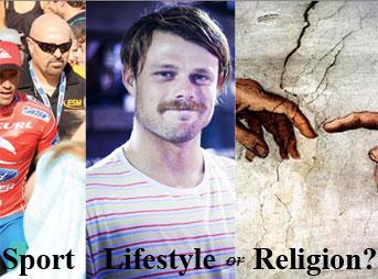 Sport-Lifestyle-Religionsm