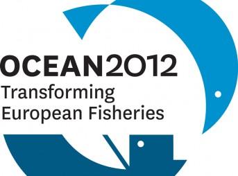 OCEAN2012blue1