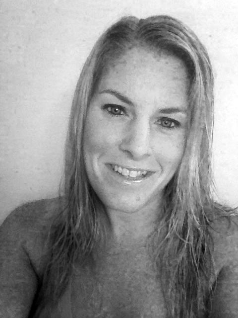 Kelly Virgulto