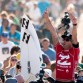 Joel Parkinson 2012 ASP World Champion.
