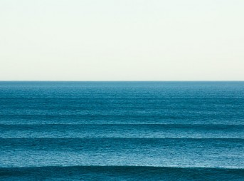 Portfolio: Jean Paul Molyneux