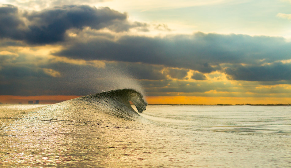 why surfing is so ridiculously addictive