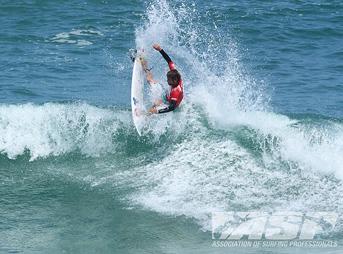 Dillon Perillo, Los Cabos Open of Surfing, Baja California Sur, mexico, anastasia ashley, chris cote, joe turpel, strider wasilewski, misogyny, sexism
