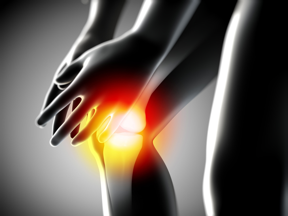 Get Rid Of Surfers Knee Pain The Inertia