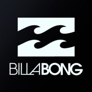 frasesi in addition File KA Ball additionally 18999629651244962 besides Why Billabong Is  ing Back further Spark. on dream places