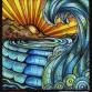 Surfaid poster