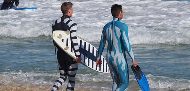 the invention of surf boards speech Beach sports, techniques, gidget - the history of wave surfing speech , term paper, or equipment used - the surfboard modern surfboards are constructed of a.